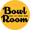 BowlRoom